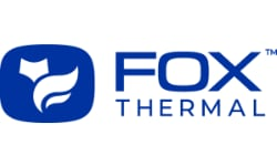 Fox Thermal